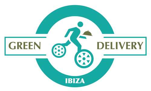 green delivery logo